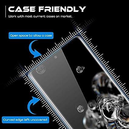 Als Direct Ltd /™ Bosch Neff Siemens Alternative Mesh Geschirrsp/üler Filter