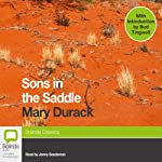 Sons in the Saddle | Mary Durack
