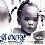 American Beauty: The Untold Story by Coop (2009-05-19)