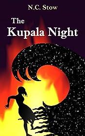 The Kupala Night