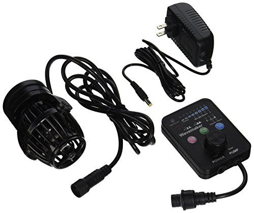 (Jebao PP Series Wavemaker with Controller (PP-8))