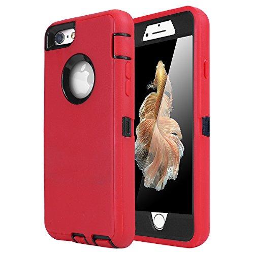 AICase iPhone 6 Case