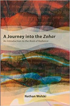 ??HOT?? A Journey Into The Zohar: An Introduction To The Book Of Radiance. Guidance Niger Francia Power machines directa Alvaro