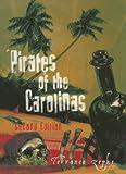 : Pirates of the Carolinas
