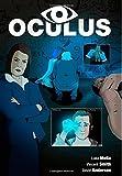 Oculus by Mr Luke Melia (2014-12-24)
