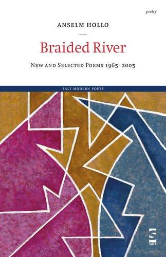 Braided River (Salt Modern Poets) pdf epub