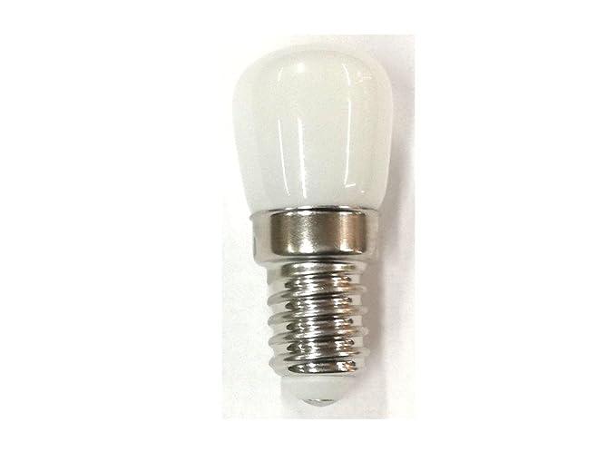 Lampada led ibt e w per flos luce calda amazon