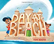 Day at the Beach (Jeter Publishing)