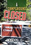 A Campground Closed, Freddy P., 1479720968