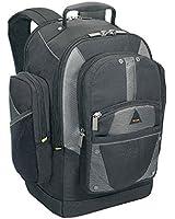 "Targus 16"" Conquer Plus Laptop Backpack TSB213AP"
