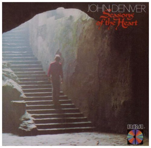 john denver seasons of the heart - 2