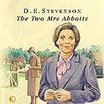 The Two Mrs Abbotts | D. E. Stevenson