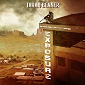 Exposure | Tarah Benner