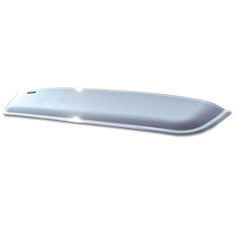Stampede 530018 Sunroof Wind Deflector