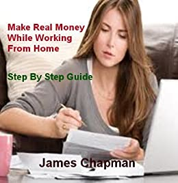 10 Ways to Earn Money From Home - Sunshine and Sippy …