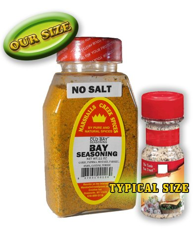 new-size-marshalls-creek-spices-bay-seasoning-no-salt-seasoning-11-ounce