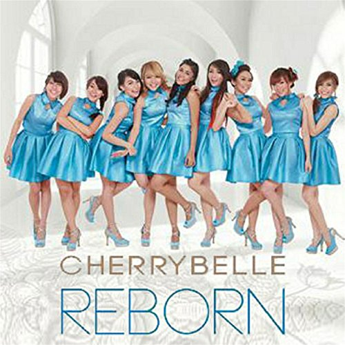 Free download mp3 cherrybelle love is you softzonesoftabc.