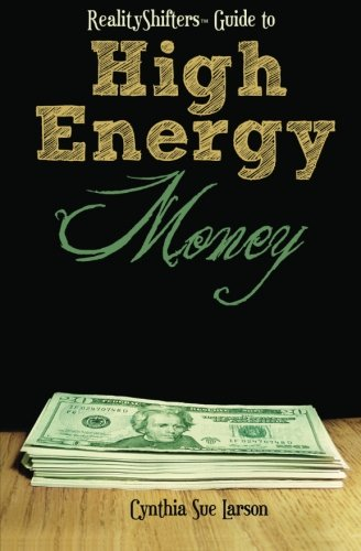 the energy of money - 3