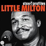 Stax Profiles - Little Milton