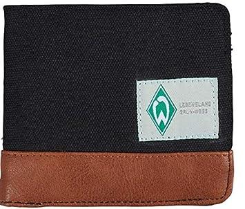 Werder Bremen - Monedero, diseño de Werder Bremen con ...