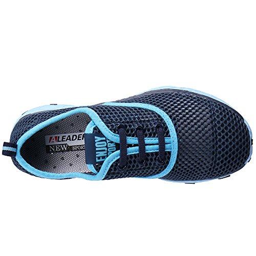 Aleader-Womens-Quick-Drying-Aqua-Water-Shoes