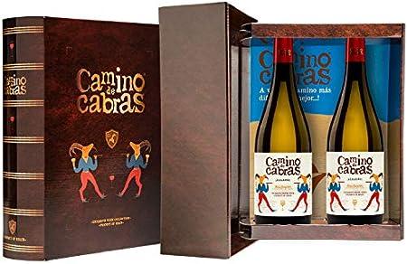Producciones limitadas, pero selectas. Conseguimos los mejores vinos del mercado respetando la tradi