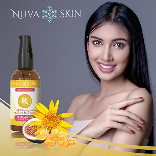 Buy face cream for collagen production