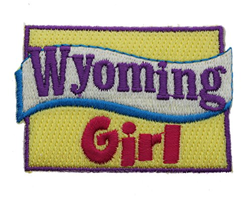 Review Wyoming Girl 2 inch