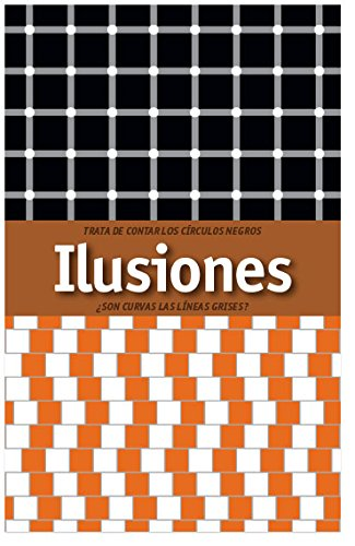 Illusions (Packet of 100, Spanish)