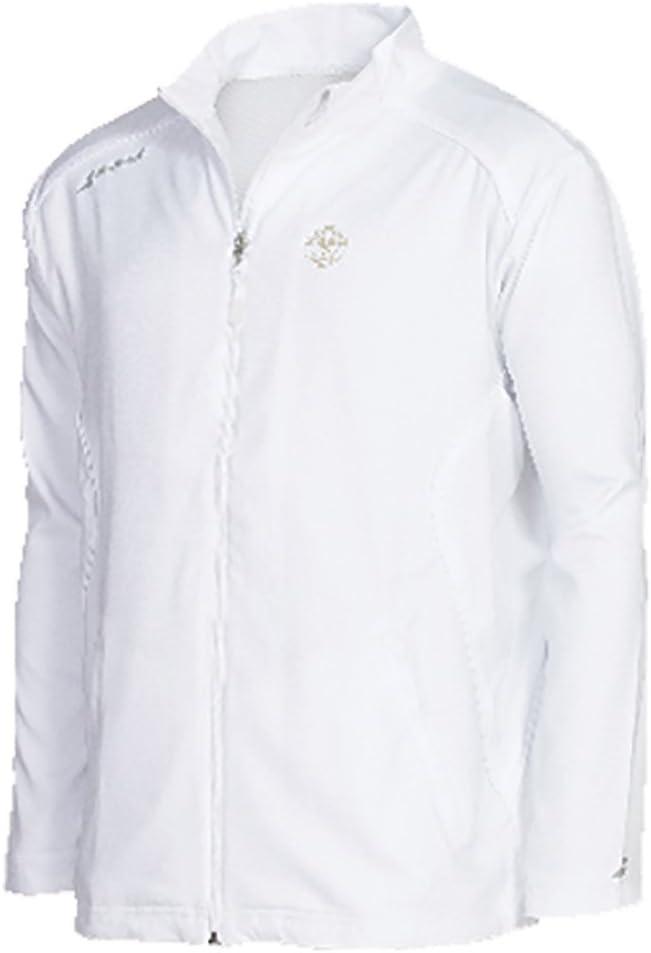 Babolat Wimbledon Surv/êtement pour Homme Femme Match Core Men Vestes S,M,L,XL,XXL
