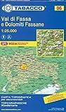 VAL DI FASSA/DOLOMITI FASSANE 06