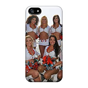 Awesome Design Miami Dolphins Cheeerleaders 2013 Roster Hard For SamSung Galaxy S6 Phone Case Cover 9873790M285243394