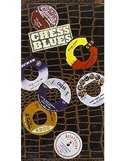 Chess Blues