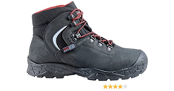 Cofra Zapatos de Seguridad Summit UK S3 Botas: Amazon.es: Zapatos y complementos