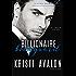 Billionaire Bodyguard (Billionaire Bodyguard Series Book 1)