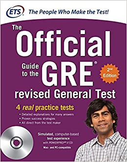 GRE Practice Tests - Over 45 Free Online GRE Verbal and Math Mock Tests for complete Practice