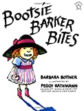 img - for Bootsie Barker Bites book / textbook / text book