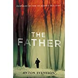 The Father: Made in Sweden, Part I