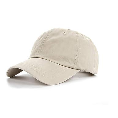 RF-Guantes bufanda sombrero Gorras de béisbol | Unisex |Los ...