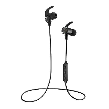 TaoTronics Auricolari Bluetooth ed3e434d023c