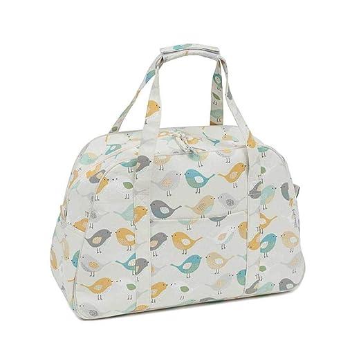 HobbyGift Premium - Bolsa para máquina de coser: Amazon.es ...