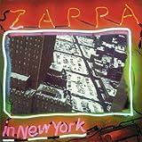 Zappa In New York by Frank Zappa (1995-05-15)
