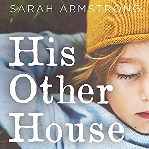 His Other House Audiobook