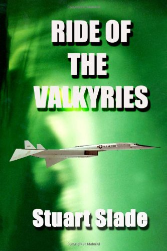 Download Ride Of The Valkyries PDF