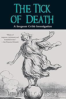 ebook The Bucolic Plague: How Two Manhattanites Became Gentlemen Farmers: An Unconventional Memoir