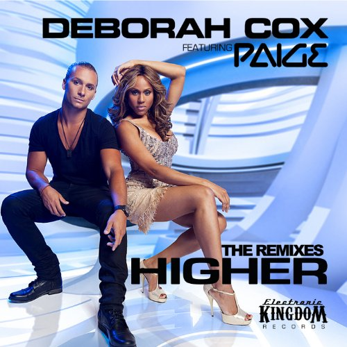 feat paige from the album higher feat paige october 25 2013 5 0 out