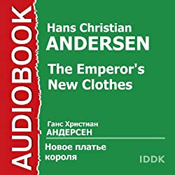 The Emperor's New Clothes [Russian Edition]