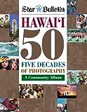 Hawaii 50, Mutual Publishing, 1566478855