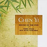 Chen Yi: Sound of the Five