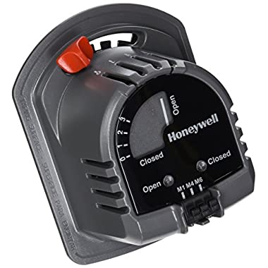 honeywell damper | Compare Prices on GoSale com